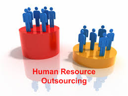 boulder-human-resources-management-and-outsourcing