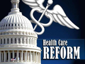 health-care-reform-compliance-boulder-colorado