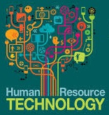human-resources-management-and-technology-boulder-colorado