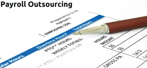 payroll-services-outsourcing-boulder-colorado