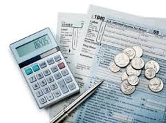 payroll-tax-compliance-boulder-colorado