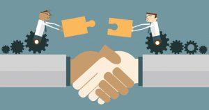 Boulder-HR-PEO-Outsourcing